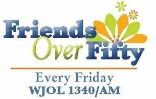 Join us on Friday mornings 10am-1pm!